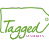 Tagged Resources Ltd