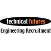 Technical Futures Ltd