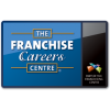 The Franchise Careers Centre Limited