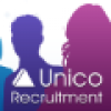 UNICO RECRUITMENT LIMITED