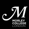 Morley College Limited