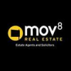 MOV8 Real Estate