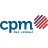 CPM Engineering