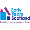 Early Years Scotland