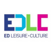 East Dunbartonshire Leisure & Culture Trust