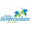 East Renfrewshire Council