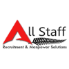 All Staff NZ