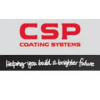 CSP Coatings Limited