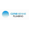 Clyne and Bennie 1988 ltd