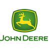 Drummond & Etheridge Ltd (JOHN DEERE)