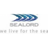Sealord Group ltd
