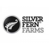 Silver Fern Farms Limited