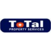 ToTal Property Services Canterbury Limited