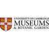 University of Cambridge Museums