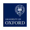 CRUK/MRC Oxford Institute for Radiation and Oncology, University of Oxford