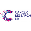 Cancer Research UK Beatson Institute
