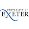 University of Exeter - EPSRC Centre for Doctoral Training in Metamaterials
