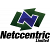 NETCCENTRIC LIMITED