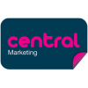 Central Advertising - Other