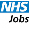 NHS Professionals - Corporate Staff
