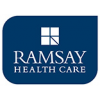 Ramsay Health Care UK