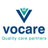 Vocare Ltd