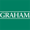 Graham Construction