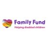 The Family Fund