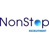 NonStop Recruitment Ltd Pharma Team