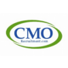 CMO Recruitment