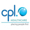 CPL Healthcare