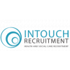 In Touch Recruitment