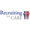 Recruiting For Care