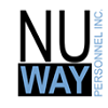 Nuway Personnel