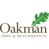 Oakmans Recruitment