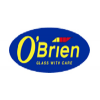 Obrien Glass