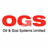 Oil & Gas Systems Limited