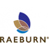 Raeburn Group Ltd