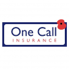 One Call Insurance Services Limited