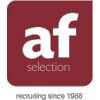 AF Selection Ltd