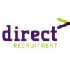 Direct Recruitment