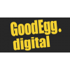 Good Egg Digital
