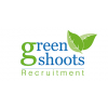 Green Shoots Recruitment