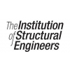 The Institute Of Structural Engineers