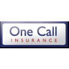 One Call Direct