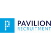 Pavilion Recruitment