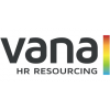 Vana Resourcing
