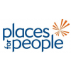 Places for People Leisure Management