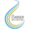 The Career Network