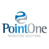 PointOne Recruiting Solutions